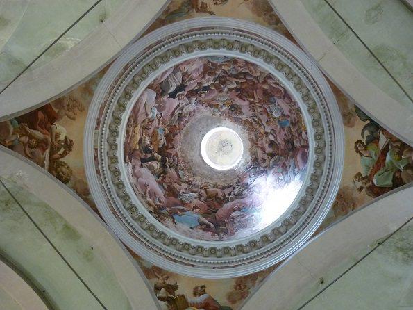 Parma_e_Colorno_15