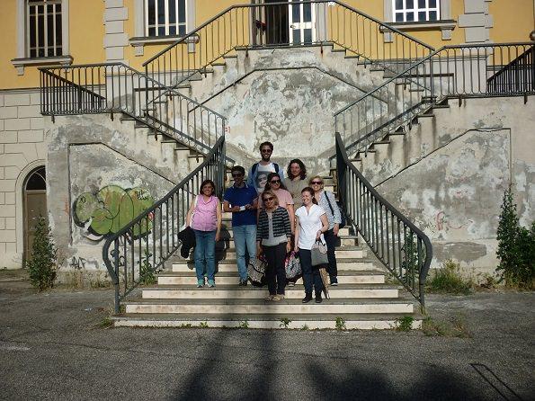Parma_e_Colorno_27