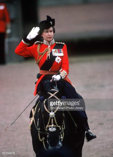Trooping-the-Colour-13