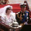 Lady Diana Spencer, le nozze 35 anni fa. Ma non è stata una favola.