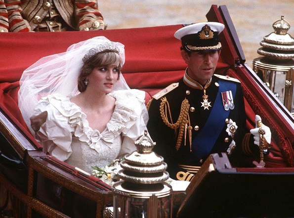Lady_Diana_Spencer_2