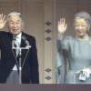 Akihito abdica. L'addio dell'imperatore del Giappone