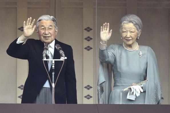 Akihito_abdica