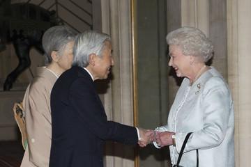 Akihito_abdica_3
