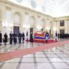 Lutto nazionale per l'addio alla regina Anna di Romania