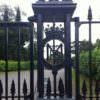 Mountbatten a Romsey, viaggio alla ricerca del mitico lord Louis