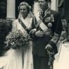 Morta Anna di Borbone Parma regina di Romania