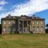 Una giornata a Broadlands, meraviglia palladiana nell'Hampshire