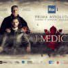 La saga dei Medici, da ottobre su Rai Uno