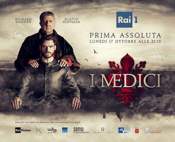 saga_dei_medici