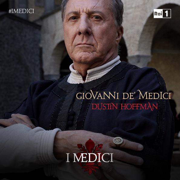 saga_dei_medici_1
