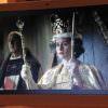 TheCrown su Netflix, impressioni con spoiler