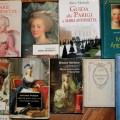 libri_di_natale_5