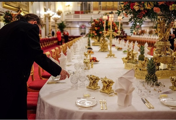 tavola_della_regina_8