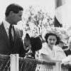 La vera storia di Margaret e Peter Townsend