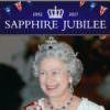 Elisabetta II, il Giubileo di Zaffiro e i suoi gioielli blu