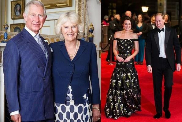 Royal Brexit tour. Carlo e Camilla visiteranno anche Amatrice