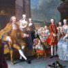 L'imperatrice Maria Teresa a 300 anni dalla nascita