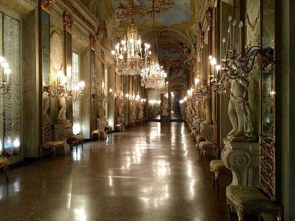 Palazzo_Reale_Genova_2