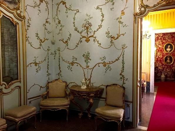Palazzo_Reale_Genova_3