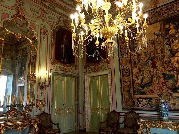 Palazzo_Reale_Genova_5