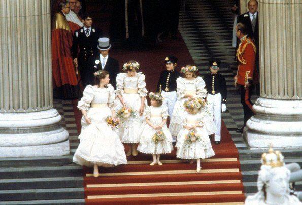 nozze di Pippa