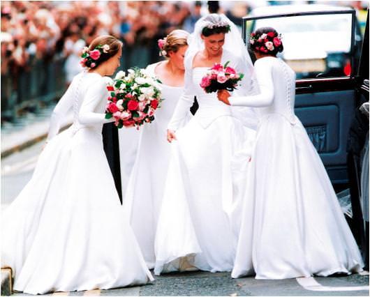 nozze_di_Pippa_14