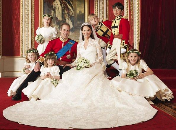 f77da2b1a85b Non è mia intenzione parlare delle nozze di Pippa Middleton anche se so  bene che sarà – ovunque – la notizia più cliccata del prossimo week end.
