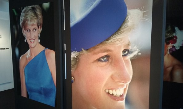 Lady_Diana_uno_spirito_libero_1