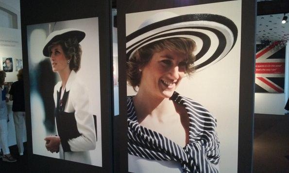 Lady_Diana_uno_spirito_libero_2