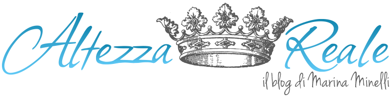 siti di incontri discreti in India siti di incontri gratuiti Costa Rica