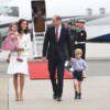 In arrivo il terzo royal baby