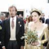 Aimone di Savoia, il principe riservato compie 50 anni