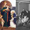 La Madonna Darmstadt, il gioiello più prezioso dei granduchi d'Assia