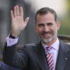 I 50 anni di Felipe VI. Il re di Spagna dalla A alla Z