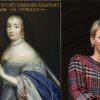 Gli infelici amori delle principesse di Monaco, ovvero l'anti San Valentino