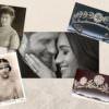 Quale sarà il diadema nuziale di Meghan per le sue nozze con il principe Harry?
