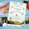 Incontri di primavera a Cremona il 29 aprile e a Roma il 10 giugno