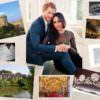 Le nozze di Harry e Meghan, tutti i dettagli sulla cerimonia del 19 maggio