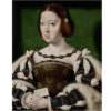 Carlo V contro Eleonora, l'amore impossibile della sorella di un imperatore