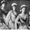 17 luglio 1918, cento anni fa la strage di Ekaterimburg