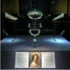 Diademi reali, splendori vittoriani a Kensington Palace
