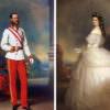 La vera storia dell'imperatrice Elisabetta che non è mai stata la principessa Sissi