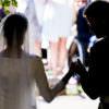 In arrivo il royal baby di Harry e Meghan e intanto loro sono in Australia