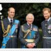 Il principe Carlo compie 70 anni. L'erede al trono dalla A alla Z