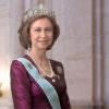 Sofia compie 80 anni. La storia di una regina di Spagna nata ad Atene