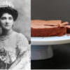 La Tenerina, la torta al cioccolato dedicata alla regina Elena