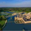 Cinque luoghi da vedere prima o poi… n.1: il castello di Chantilly