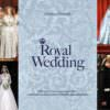 Royal Wedding, il libro: i contenuti extra