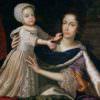 Maria di Modena, un'italiana sul trono inglese